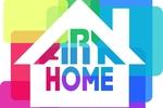 """Агентство недвижимости """"ART HOME"""""""