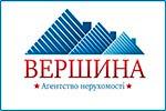 Агентство недвижимости Вершина
