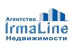 Агентство недвижимости Irmaline