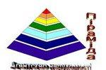 Агентство недвижимости Piramida