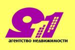 Агентство недвижимости АН 911