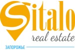 Sitalo Real Estate - Запорожье