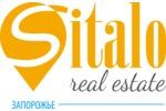 Агентство недвижимости Sitalo Real Estate - Запорожье