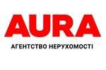 Агентство нерухомості AURA