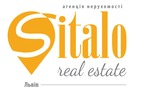 Sitalo Real Estate Lviv