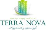 Агентство недвижимости Terra Nova (Тера Нова)