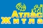 Агентство недвижимости Атлас Житла
