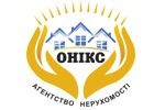 Агентство недвижимости Онікс