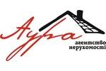 Агентство недвижимости AУРА