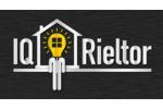 Агентство недвижимости IQRieltor
