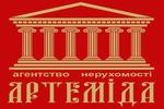 """АН """"Артеміда"""""""