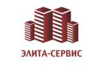 Агентство нерухомості ЭЛИТА-СЕРВИС