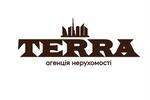 Агентство недвижимости АН TERRA