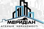 "Агентство недвижимости АН ""Меридіан"""