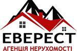 """Агентство недвижимости  Агенція нерухомості """"ЕВЕРЕСТ"""""""