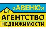 """АВЕНЮ+"""