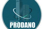 """РК """"PRODANO"""""""