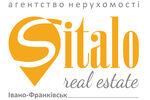 Агентство недвижимости Sitalo Real Estate IF