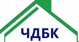 Чернівецький домобудівний комбінат логотип