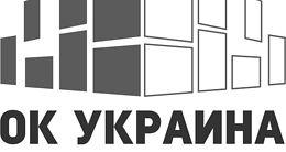 Обслуговуючий кооператив Україна логотип