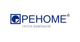 Компанія РЕНОМЕ-ЄВРОБУД