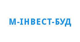 ООО М-ИНВЕСТ-БУД