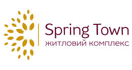 ЖК Spring Town