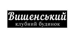 Укрстрой Групп логотип