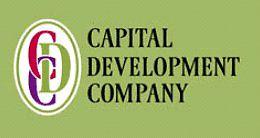 Capital Development Company