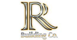 R Building Co логотип