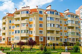 ЖК Петровский квартал - Киево-Святошинский, с. Петровское