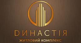 Компанія ДИНАСТІЯ В.В.