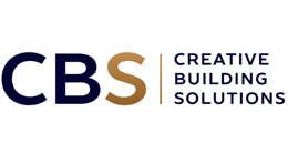 Группа компаний CBS