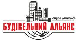 Будівельний Альянс Груп