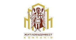 ТОВ Житлобудинвест логотип