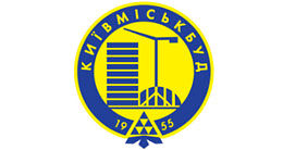 Киевгорстрой логотип