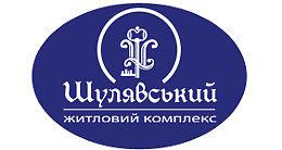 Киевбудмонолит логотип