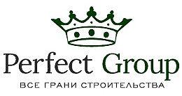 Група компаній Perfect Group