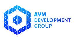 Забудовник AVM Development Group