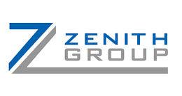 Девелопер Zenith Group