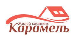 Центр недвижимости промбыт инвест татиус логотип