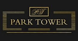 Park Tower