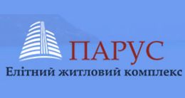 Вертикаль 2014 логотип