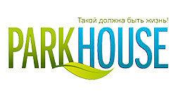 ООО Парк Хаус Инвест логотип