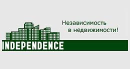 Компания Independence логотип