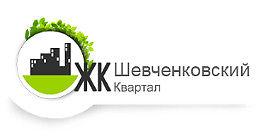 ООО ПКФ Фарбы Украины