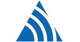 Логотип строительной компании ООО СМК Триада