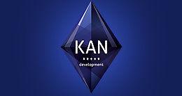 KAN Development