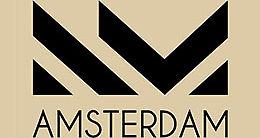 Отдел продаж Amsterdam логотип