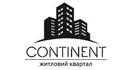 Застройщик Отдел продаж ЖК Continent